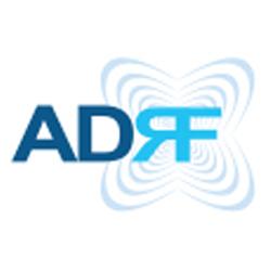 adrf2