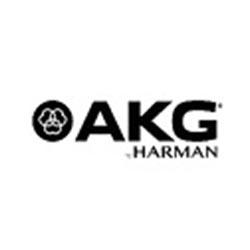 akg_harman