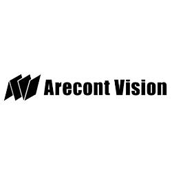 arecon-vision
