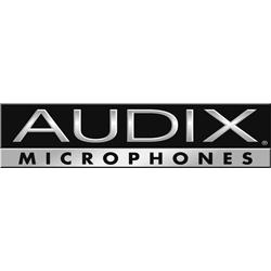 audix-microphones