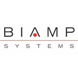 biamp-systems