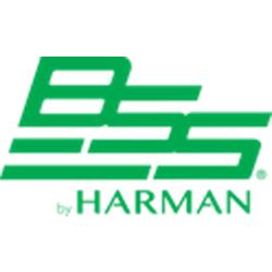 bss-harman