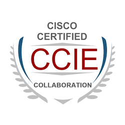 ccie-collaboration