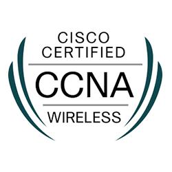 ccna-wireless