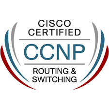 ccnp-routing-and-switching
