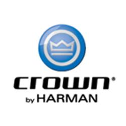 crown_harman