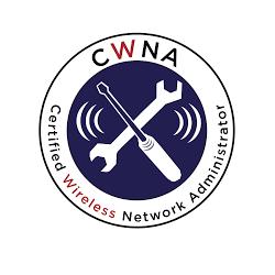 cwna-logo