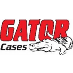 gator-cases