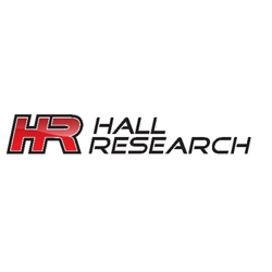 hr-hall-research