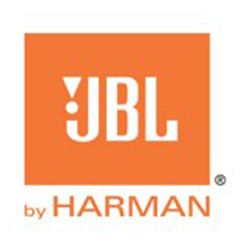 jbl_harman