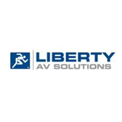 liberty_av_solutions