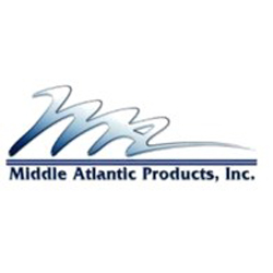 middle-atlantic-products-inc