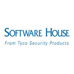 software-house
