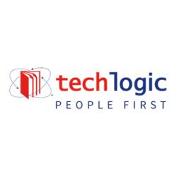 techlogic