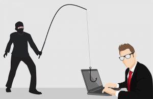 Defending Against Cyberattacks